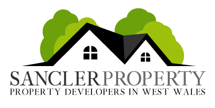 Sancler Property