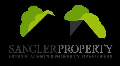 Sancler Property